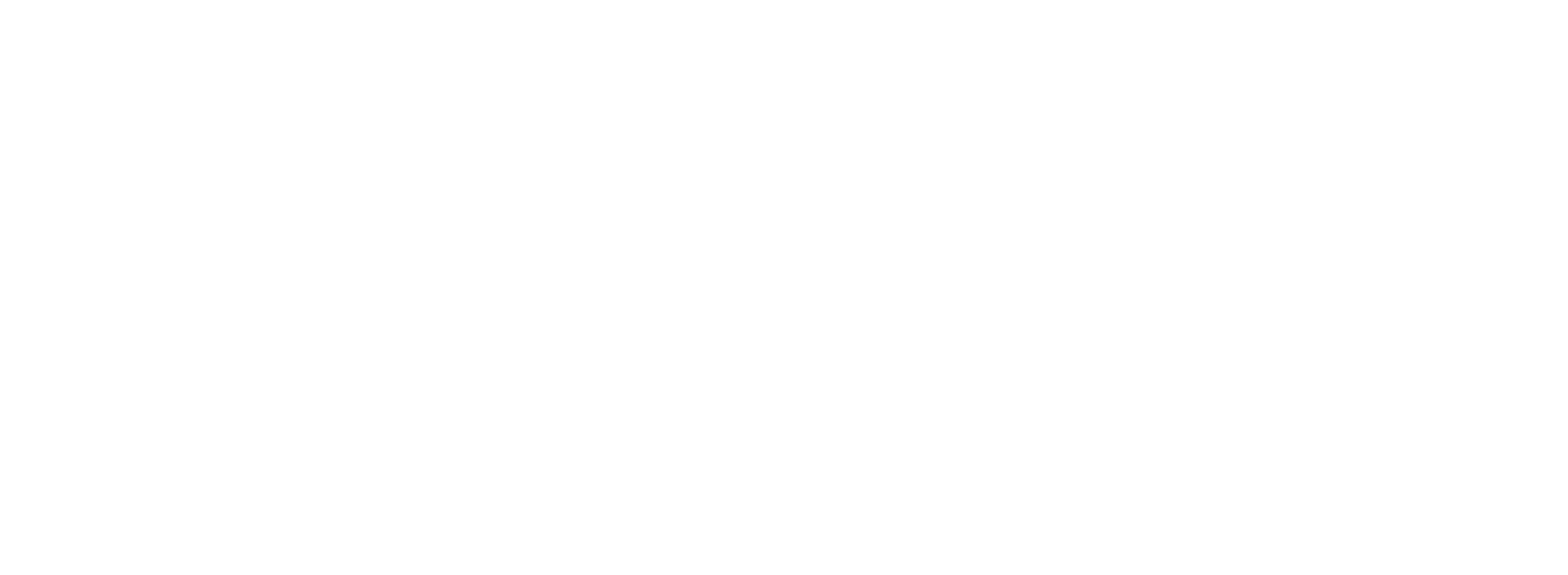 Tampa Bay Eco Charters
