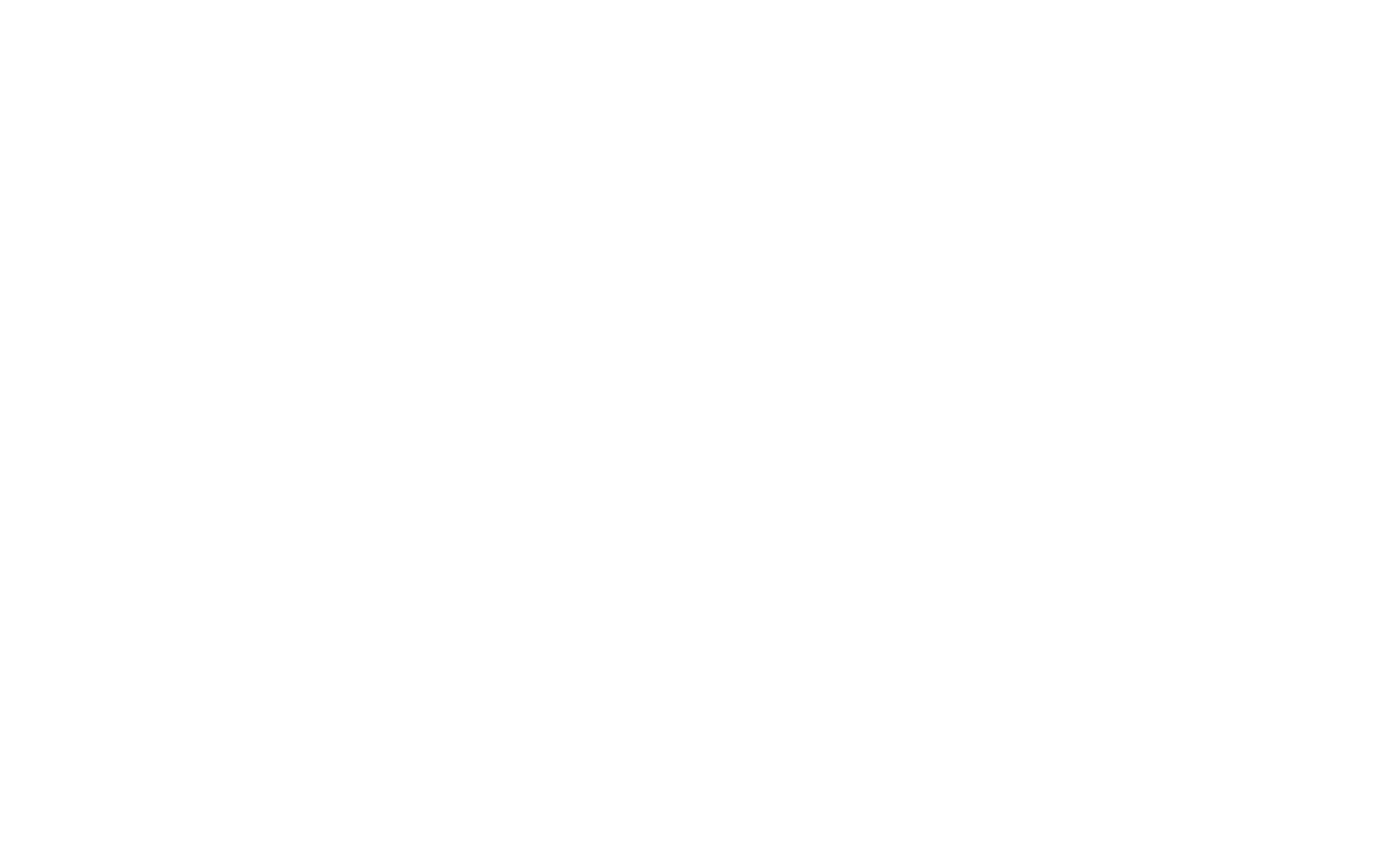 Eco Tours Tampa Bay
